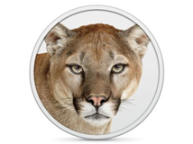 OS X Mountain Lion功能解析