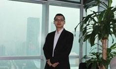 艾久瓦总裁:最具责任感中国民族品牌