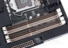 DDR3内存插槽