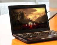联想 ideaPad Y480N