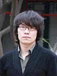 评测编辑:李博潮