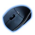 HP无线鼠标