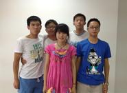 江苏大区:与Y童乐