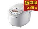 苏泊尔CFXB30FD11-60电饭煲