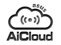 华硕专有云技术Ai-Cloud,随时随地同步备份你的文件