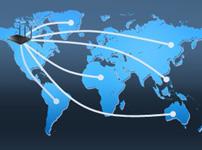 支持VPN,无论你身处哪里,都能实现安全的数据传输