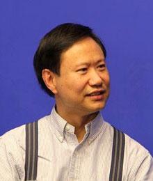 HIS董事经理庄孟春:用品质打动用户