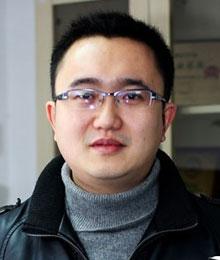 商科杨毅:延台北设计理念 剑指中高端