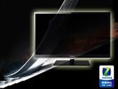 海信智能3D电视评测
