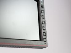 华硕PA248Q液晶显示器