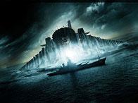 PC复仇前夜 看超极本能否成为超级战舰