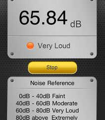3D性能/噪音/温度全面测试