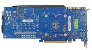 技嘉GV-N680OC-2GD