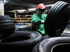 NEC方案为轮胎制造商去后患