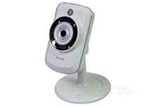 DCS-942L网络摄像机