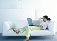 轻松防蹭网,体验精彩网络生活