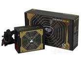 骨伽模组金牌GX800W