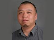 CBSi(中国)中关村在线GPS事业部 经理