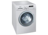 西门子XQG75-12P268滚筒洗衣机