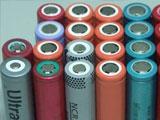 详解锂聚合物电池