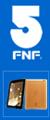 ifive X平板全国试用