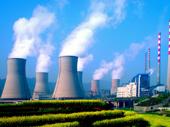 普通家电不符合低碳理念