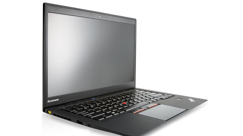 ThinkPad X1 2