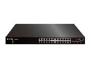 EAC650智能一体化控制器