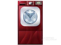 LG WD-A1228ED滚筒洗衣机