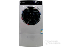 卡萨帝XQGH75-BF1206滚筒洗衣机