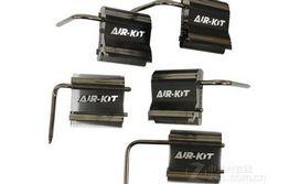 Air Kit