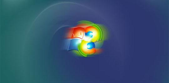 Win8究竟想干什么?版本变迁看微软意图