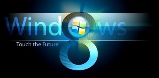 有云做媒 看新一代Office与Win8的爱情