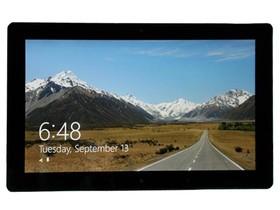 三星700T1A(Windows 8)