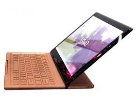 索尼tablet Hybrid