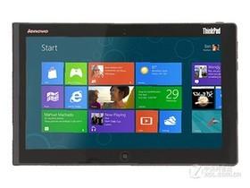 联想ThinkPad Win8 Tablet