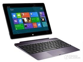 华硕Tablet 600