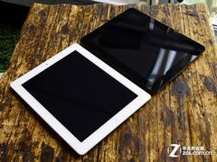 国产MID对比iPad2