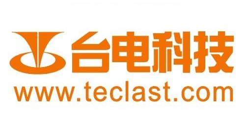 中国的平板企业只能在中低端市场中具备较强竞争力?