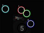两点触控也叫多点触控?