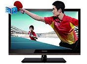 长虹3DTV32860iX