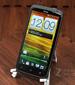推荐机型:HTC One X