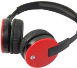惠普Mars 10耳机