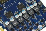 4+1+1高标准供电设计