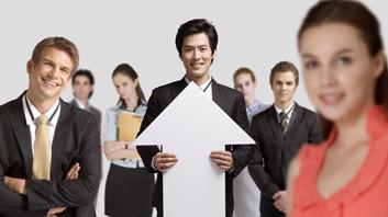 2010年12月被授予中国CRM第一品牌