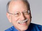 加州大学物理学教授<BR/>Joel Primack