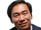 北极光创投创始人总经理 邓锋