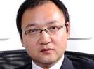 山石网科首席技术专家<BR/>杨庆华