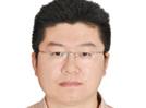 升腾资讯终端产品研发副总监 张伟