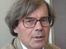 法国政府信息化顾问 Prof. Michel Riguidel
